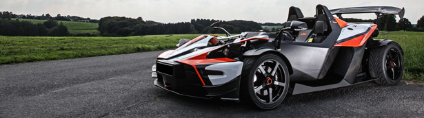 WIMMER Reveals the Stunning X-Bow R Limited