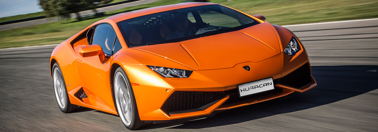 lamborghini huracan market price new lamborghini huracan 2015 review images specification and. Black Bedroom Furniture Sets. Home Design Ideas