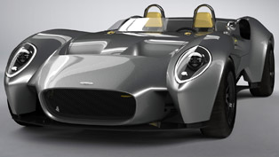 jannarelly design-1 is ready for global debut