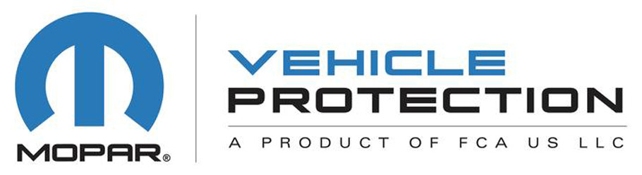 2015 Mopar Vehicle Protection