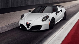 pogea auto unveils the ultimate 4c vehicle