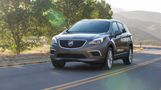 buick confirms north american market debut for envision cuv