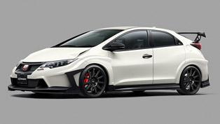 MUGEN Previews its Honda-Based Lineup Prior Tokyo Auto Show