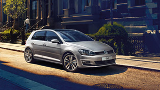volkswagen has great gifts for the polo, golf gt and r-line, and passat models