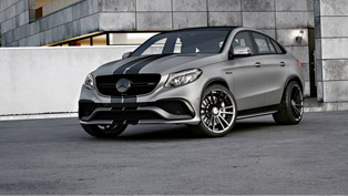 wheelsandmore decides to take closer look to a lucky mercedes-amg vehicle