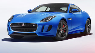 jaguar f-type british design edition reminds why jaguar keeps its strong positions