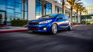 kia announces further details for the 2017 forte5 sedan