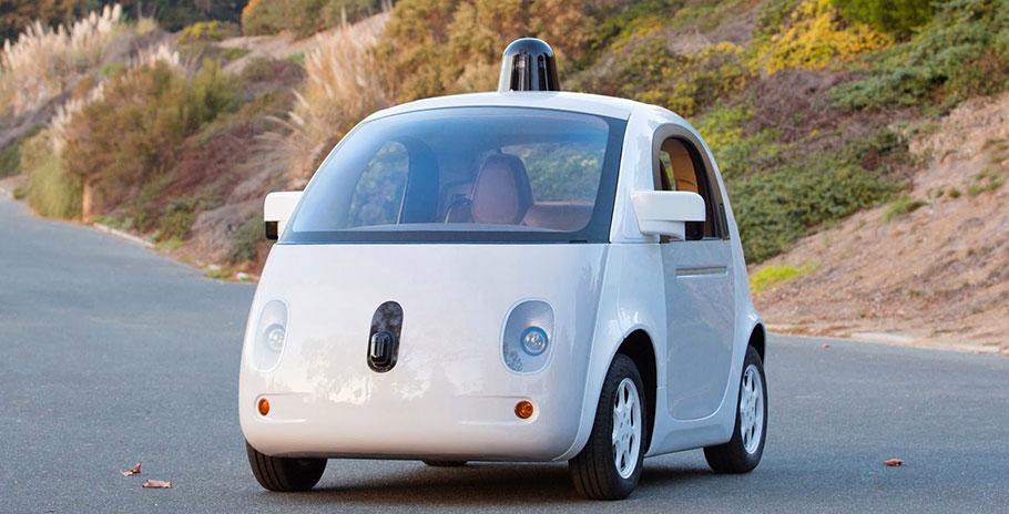 Autonomous-Cars-google