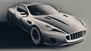kahn is going to geneva and this is why you should be excited about it