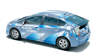 What are Hybrid Plug-ins?