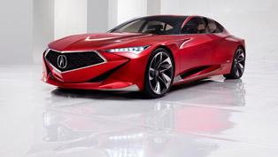 acura-reminds-everyone-why-nsx-and-precision-concept-are-so-awesome-