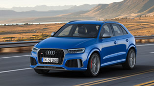 2016-audi-rs-q3-comes-with-style-and-power-
