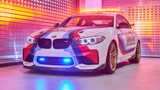 bmw-m-division-and-motogp-unveil-the-latest-2016-m2-safety-car-[w/video]