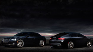 chrysler-200s-and-300s-alloy-editions-are-inspired-by-detroit's-local-artisans-[detailed-review]