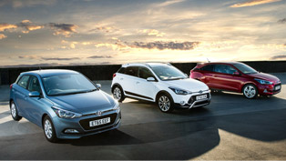 2016 hyundai i20 comes with more confidence than ever