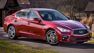 infiniti-and-the-fresh-lineup-of-advanced-engines:-a-story-of-power-and-precision-