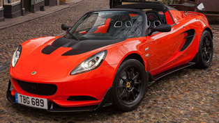 Is the New Lotus Elise Cup 250 That Good? Let's Find Out!