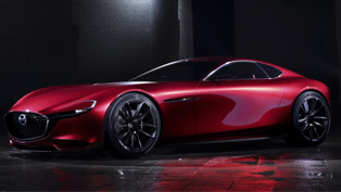 what will we see at mazda's stand at 2016 geneva motor show?