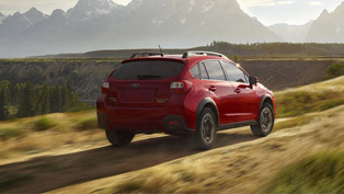subaru-reveals-details-for-the-2016-crosstrek-special-edition