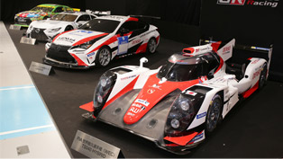 toyota-announces-details-about-future-races-in-2016-