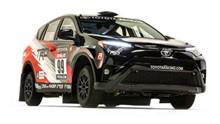 ryan-millen-in-toyota-rally-rav4-to-chase-multiple-championships-this-year