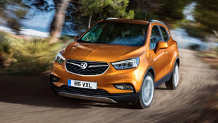 vauxhall releases more details for the 2016 mokka x
