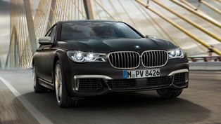 bmw-m760li-xdrive-equipped-with-first-of-its-kind-v12-m-performance-engine-