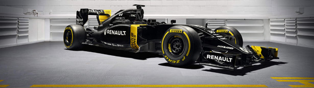 Infiniti and Renault Alliance is an Epic One. And Here Is Why!