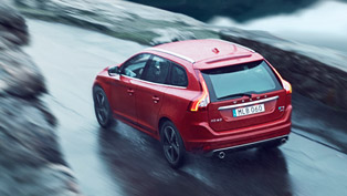 Polestar Introduces Performance Optimisation for Volvo's Drive-E T6 Models