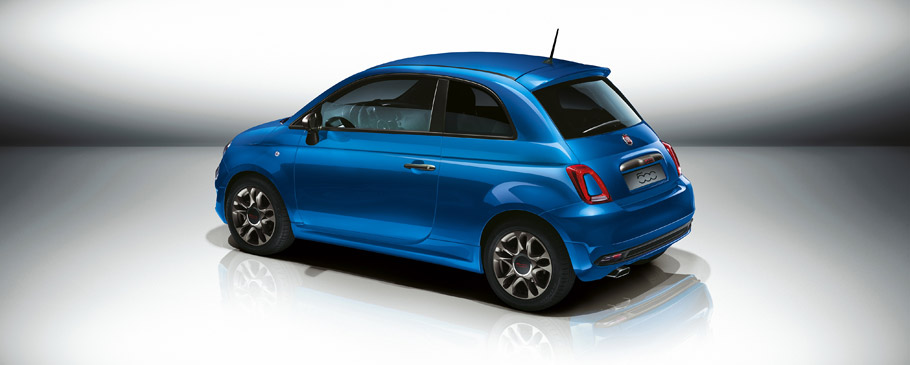 Fiat 500 Abarth Review Top Gear Fiat 500 S 28 Images S Is