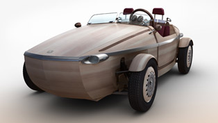 toyota setsuna concept: a boat-like car that deserves your attention