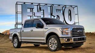 america's toughest truck takes home more prestigious awards