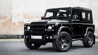 kahn says farewell with the end edition of land rover defender