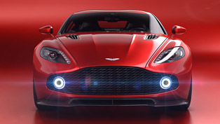 top-5-facts-you-don't-know-about-aston-martin-vanquish-zagato-concept