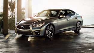 2016 Infiniti Q50 3.0t mixes luxury and affordability in one car. Check out the pricing list