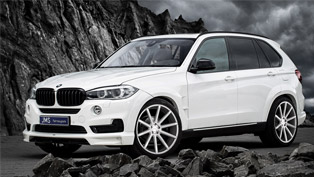 jms-experts-make-things-cool-with-the-bmw-x5-racelook-exclusive-line