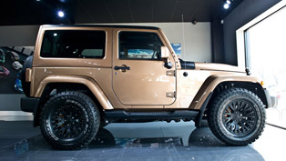 why-this-jeep-wrangler-sahara-cj300-adventure-edition-is-a-must-have-piece-of-art?