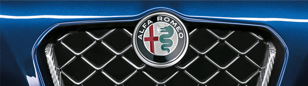 Mopar and Alfa Romeo team up for a special collection