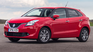 beautiful,-powerful-and-versatile,-the-new-2016-suzuki-balento-is-coming-our-way!