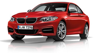 bmw group makes 2017 2 series even more appealing. here is why