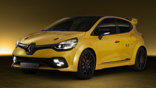 renault-sport-reveals-a-rather-special-concept-model-for-special-anniversary.-check-it-out!