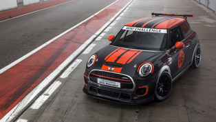 are-you-ready-for-the-mini-challenge?-bilstein-is!-