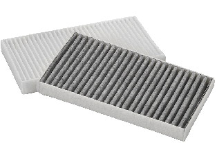 car-cabin-air-filters