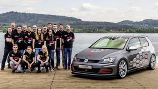 volkswagen-golf-gti-heartbeat-and-golf-r-variant-performance-35-debut-at-wörthersee