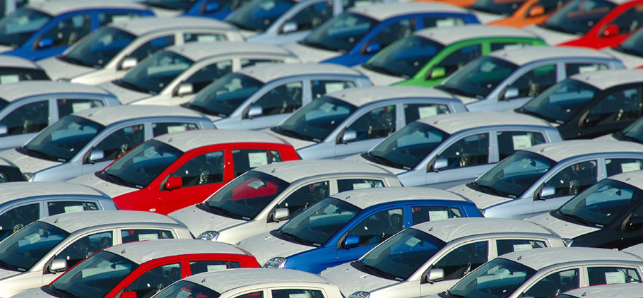 Why-You-Should-Buy-a-Used-Car