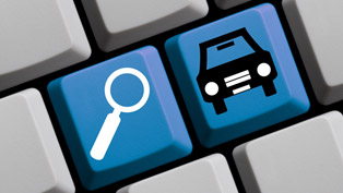 Car buying made easier: top tips and tricks when looking for used automobile