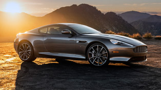 aston martin meets summer with some fresh offerings. check them out!