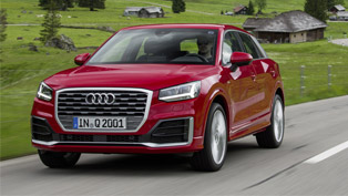 mean,-confident-and-flexible:-2016-audi-q2-reveals-brand's-badass-side-