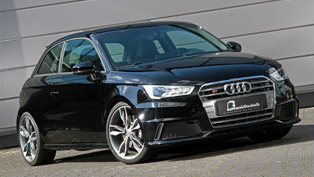 you-need-only-five-steps-to-boost-your-audi-s1-to-380hp-and-540nm!