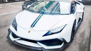 one-off-lamborghini-huracan-spotted-in-hong-kong-[w/video]